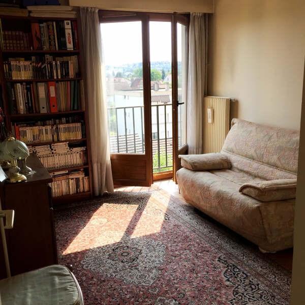 Vente appartement Le perreux sur marne 239900€ - Photo 5