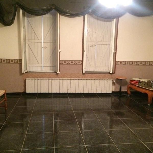 Sale house / villa Vienne 136000€ - Picture 2
