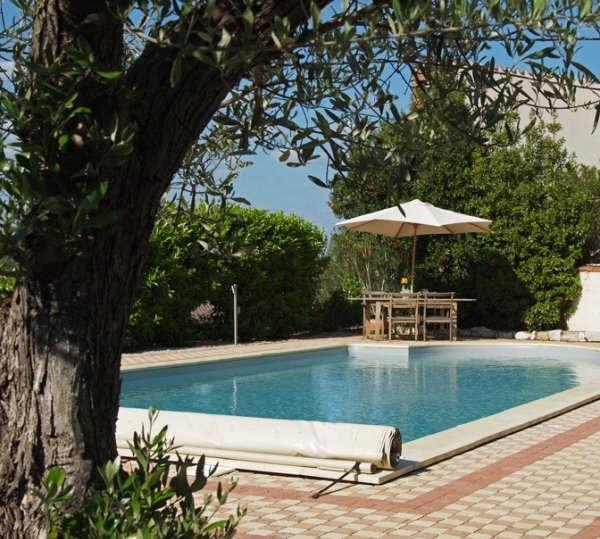 Vente de prestige maison / villa Moissac 799000€ - Photo 2