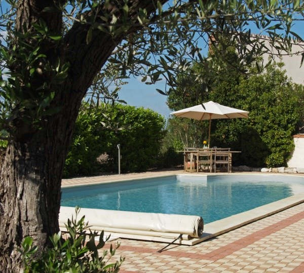 Deluxe sale house / villa Moissac 799000€ - Picture 2