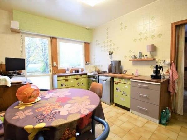 Deluxe sale house / villa Baden 609000€ - Picture 2