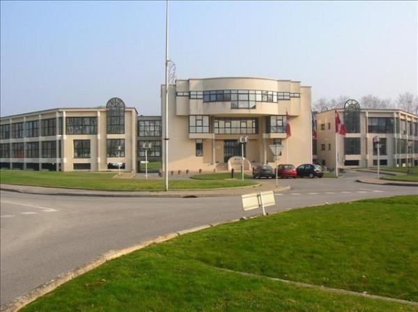 Vente Bureau Aix-les-Bains 0