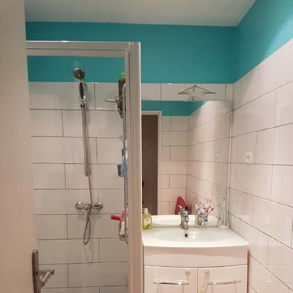 Vente appartement La garde 200000€ - Photo 7