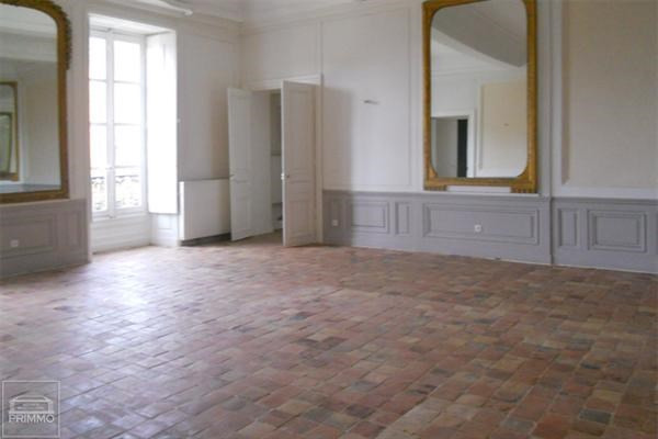 Sale apartment Curis au mont d'or 350 000€ - Picture 4