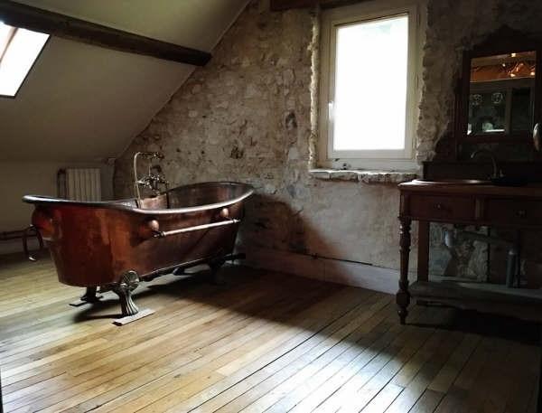 Sale house / villa Le chatelet en brie 233500€ - Picture 6