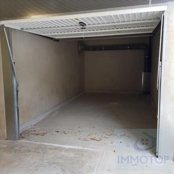 Vente appartement Menton 229000€ - Photo 12