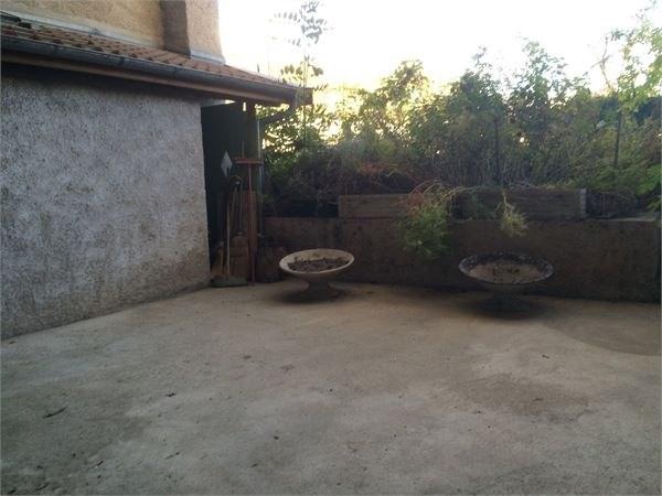 Sale house / villa Tilly-sur-meuse 99000€ - Picture 9