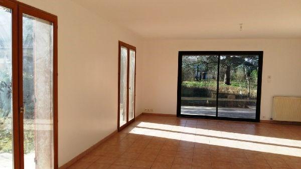 Sale house / villa Portet-sur-garonne 325000€ - Picture 3