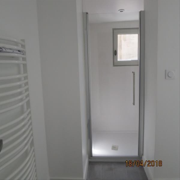 Rental apartment Bordeaux 1 650€ CC - Picture 8
