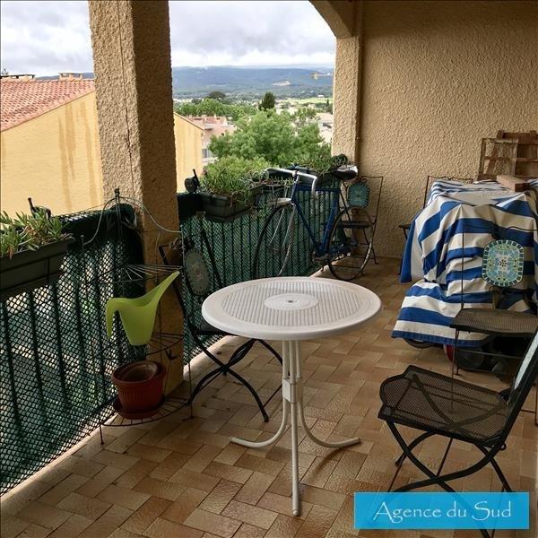 Vente appartement St cyr sur mer 460000€ - Photo 7