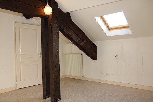 Sale apartment Agen 95000€ - Picture 5