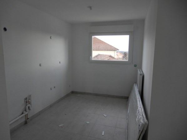 Location appartement Tignieu jameyzieu 725€ CC - Photo 5