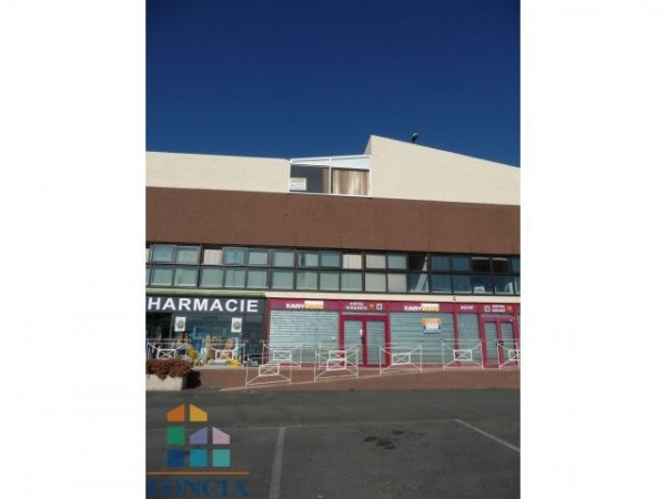 Location Local commercial Villenave-d'Ornon 0
