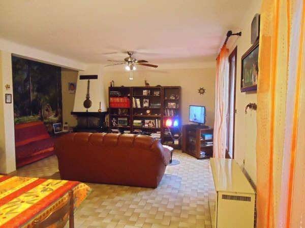 Vente maison / villa Ceret 248000€ - Photo 2