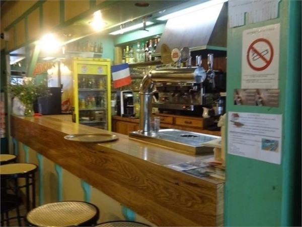 Fonds de commerce Café - Hôtel - Restaurant Bergerac 0