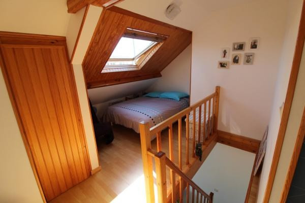 Sale apartment Stella 144000€ - Picture 3
