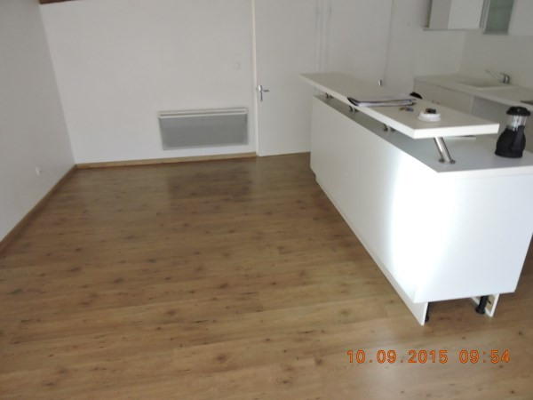 Location appartement Bouray sur juine 678€ CC - Photo 2
