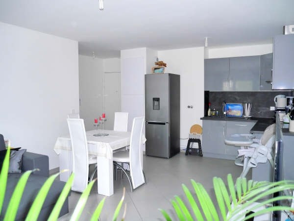 Vente appartement Argenteuil 245 000€ - Photo 3