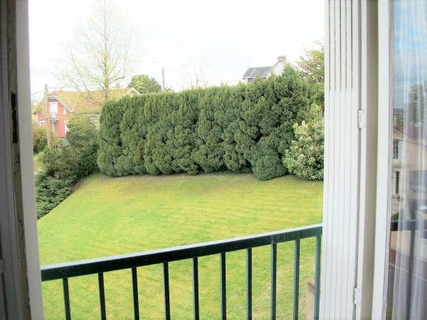 Vente appartement Limoges 68 000€ - Photo 5