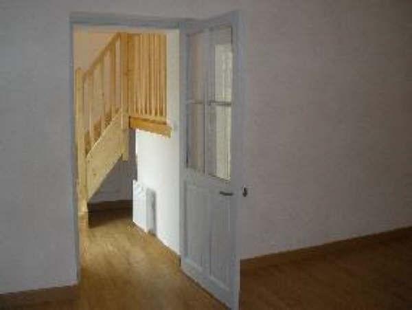 Location appartement Salon de provence 629€ CC - Photo 5