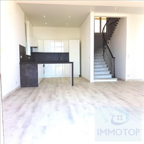 Immobile residenziali di prestigio casa Menton 1440000€ - Fotografia 6