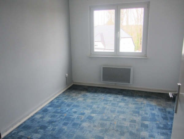 Vente appartement Ingwiller 117 200€ - Photo 4