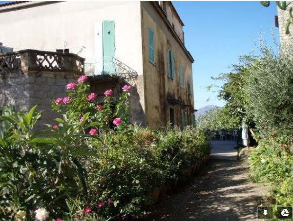 Vente appartement Sartene 195 000€ - Photo 1