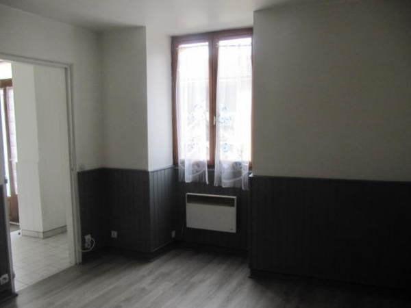 Location appartement Saint vrain 455€ CC - Photo 2