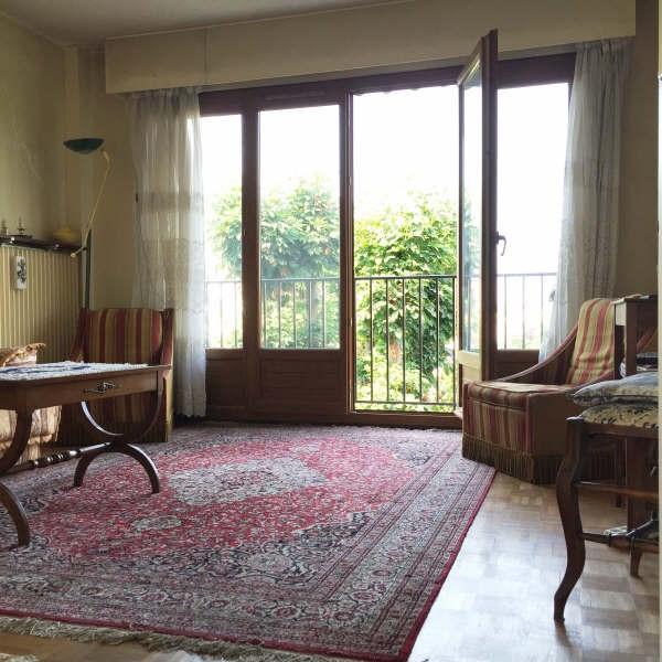 Vente appartement Le perreux sur marne 239900€ - Photo 7