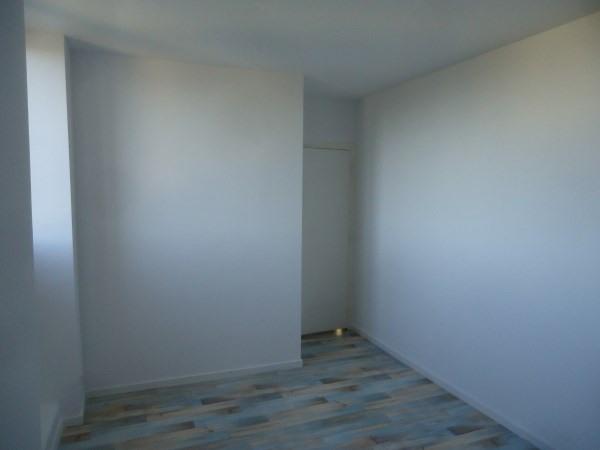 Location appartement Leyrieu 320€ CC - Photo 2