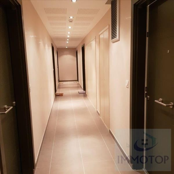 Vente appartement Menton 229000€ - Photo 11
