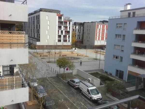 Location appartement Ramonville st agne 742€ CC - Photo 5