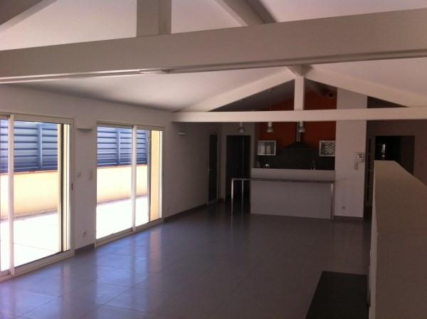 Rental apartment Toulouse 1639€ CC - Picture 1