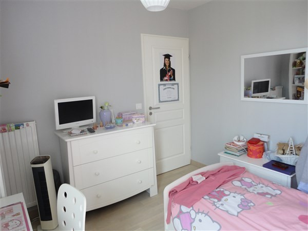 Sale apartment Colombes 572000€ - Picture 9