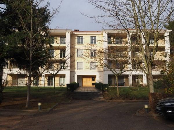 Appartement T5 et