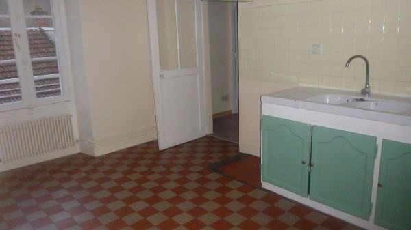 Location appartement Lardy 805€ CC - Photo 2