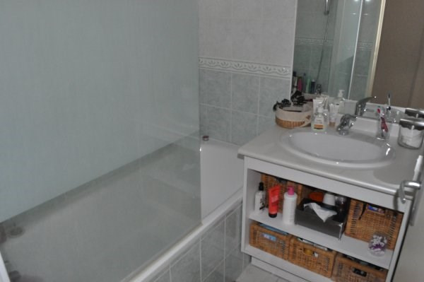 Sale apartment Marseille 14ème 77 000€ - Picture 5