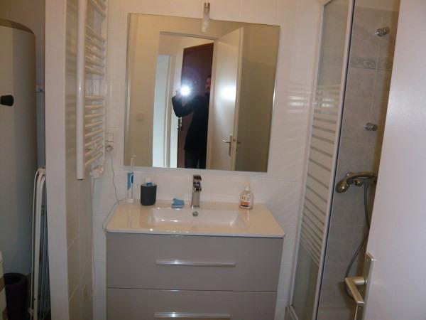Location appartement Cremieu 530€ CC - Photo 5