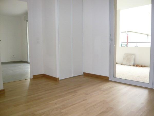Rental apartment Cremieu 582€ CC - Picture 4