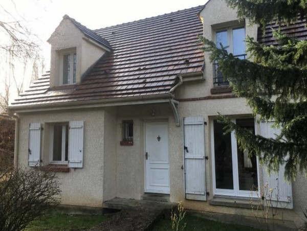Vente maison / villa Grisy les platres 279000€ - Photo 1
