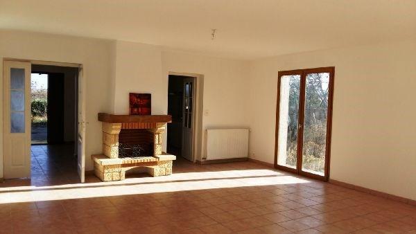 Sale house / villa Portet-sur-garonne 325000€ - Picture 2