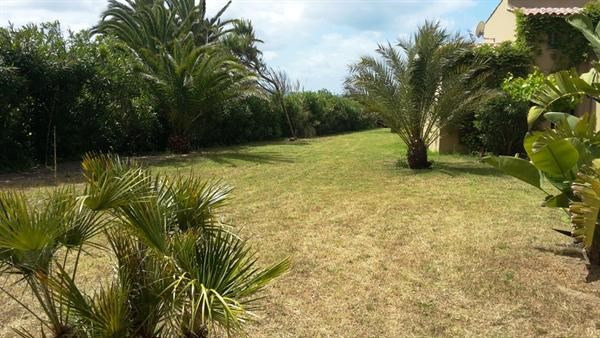 Vacation rental house / villa Porticcio 5 500€ - Picture 16