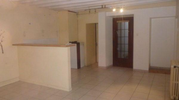 Location appartement Janville sur juine 890€ CC - Photo 5