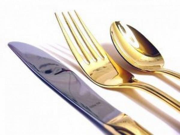 Fonds de commerce Café - Hôtel - Restaurant Noisy-le-Grand 0