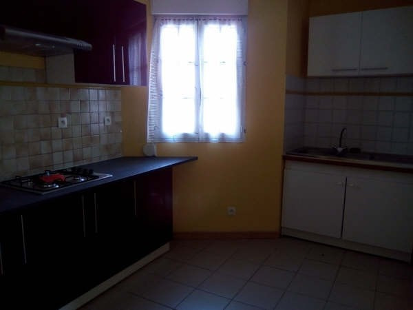 Location appartement Beauvais 500€ CC - Photo 3