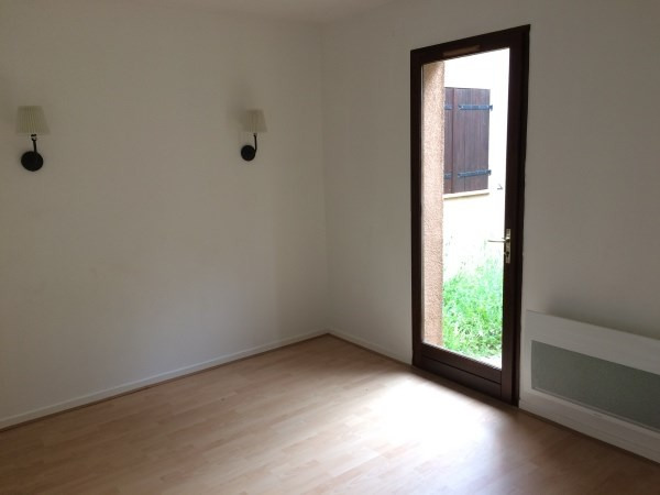Location maison / villa Tournefeuille 1500€ CC - Photo 4