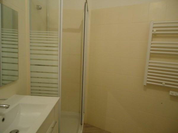Rental apartment Cremieu 547€ CC - Picture 5