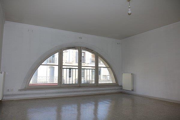 Vente appartement Agen 95000€ - Photo 2