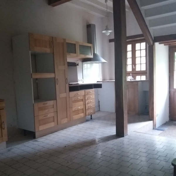 Vente maison / villa Larchant 575 000€ - Photo 4