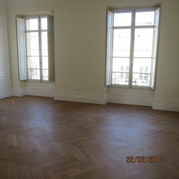 Affitto appartamento Bordeaux 3590€ CC - Fotografia 4